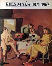 Kees Maks 1876-1967