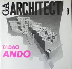 GA Architect 8.