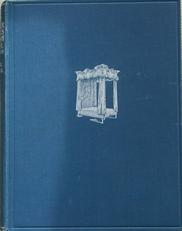 Decor Interieur et Meubles de la Maison Anglaise 1660-1800
