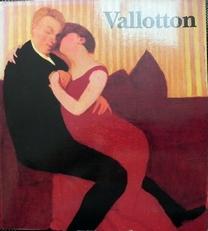 Felix Vallotton.
