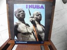 I Nuba.