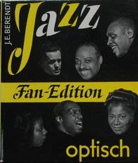 Jazz Optisch