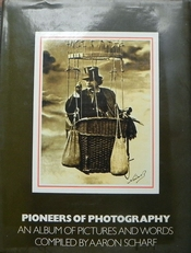 Pioneers of Photography.