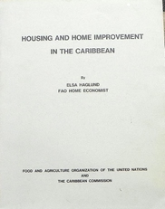 Housing and home improvement in the caribbean.