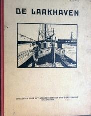 De Laakhaven .