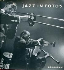 Jazz in Foto's