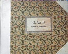 G.A. Bredero's Liefde en Lied. Bevattende zoo Liederen als K