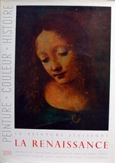 La Peinture Italienne,La Renaissance