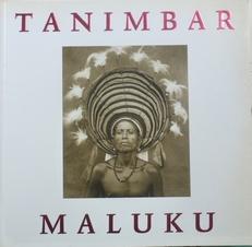 Tanimbar / Maluku