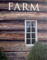 FARM.The vernacular tradition of working buildings