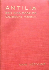 Handbook of the Netherlands and Overseas Territories.