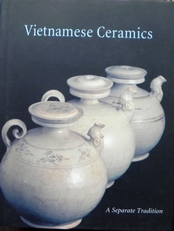 Vietnamese Ceramics: A Separate Tradition