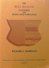 The Bell Beaker cultures of Spain and Portugal