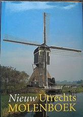 Nieuw Utrechts Molenboek