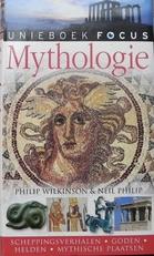 Mythologie.