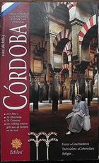 Cordoba, van dichtbij.