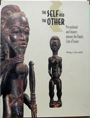 The Self and the Other: Personhood and Images Among etc