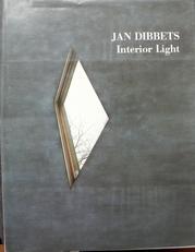 Jan Dibbets Interior Light