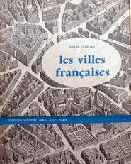 Les Villes Francaises